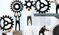 HPE schnappt sich Infrastrukturspezialist SimpliVity
