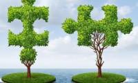 DATEV öffnet sich für cloud-basierte ERP-Lösungen
