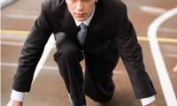 Finanzierungsprobleme und Fachkräftemangel bremsen den Mittelstand aus