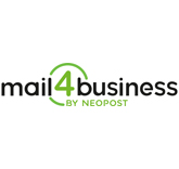 Logo_mail4business_Posi_RGB_150dpi