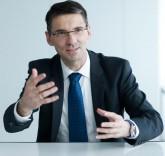 SAP-Bernd-Leukert