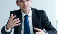 SAP-Technikvorstand im Exklusiv-Interview
