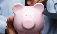 SAP setzt Datenbank-Doppelzahlungen ein Ende