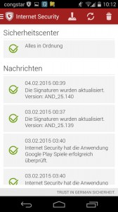 screenshot-g-data