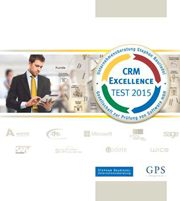 CRM-Excellence-Test-2015-Cover