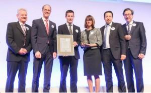 Controller-Preis-2015