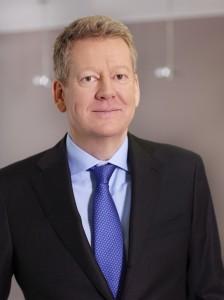 Hermann-Wimmer-(2)