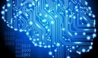 SAP S/4HANA 1610 soll den digitalen Wandel erleichtern