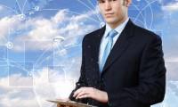 """""""Die Zeit für Cloud-ERP ist reif"""" Oder?"""