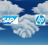 HP-SAP-Cloud