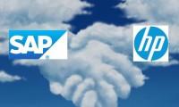 SAP und HP treiben Cloud-ERP gemeinsam voran