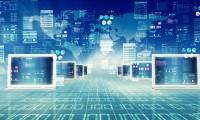 SAP positioniert S/4HANA als Plattform zur Digitalisierung