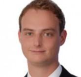 """""""Viele Befragte bewerten Hadoop als kompliziert in der Anwendung und komplex im Betrieb"""", erläutert Tim Grosser, Senior Analyst Datenmanagement bei BARC. """"Mehr als die Hälfte aller Unternehmen sieht in der Anwendbarkeit für den Fachbereich die größte Schwachstelle des Hadoop-Ökosystems."""""""