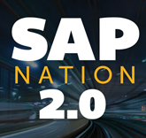 Cover-SAP-nation-2_start