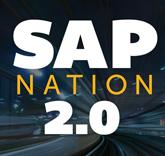 SAP-Strategieratgeber für Migrationen in Richtung S/4HANA
