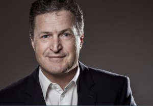 Gerhard Unger_ Vice President EMEA-APAC bei Onapsis