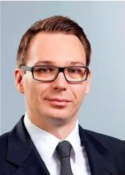 """""""Im Einkauf sind ist Deutschland von der vollständig digitalen Wirtschaft noch weit entfernt"""", analysiert Mario Zillmann, Leiter Professional Services beim Marktforschungs- und Beratungsunternehmen Lünendonk. """"Der bloße Automatisierungsgrad eines Prozessablaufs sei kein Indiz für eine wirksame Lieferantenanbindung. Vielmehr müssten auch viele Lieferanten hieran angebunden sein."""""""