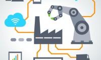 Teradata schnürt Paketangebote für das Internet of Things