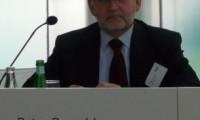 Peter Dewald hat Sage verlassen / Rainer Downar übernimmt Deutschland-Geschäft