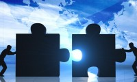 IT & Business neuester Stand / Tipps für die Besuchsplanung