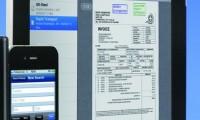 Business-App archiviert Dokumente im Firmen-DMS