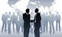 SAP-Lösung verwaltet internationale Arbeitsvisa