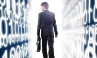 SAP-Boardroom bildet zentrale Informationsquelle für Entscheider