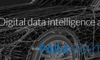 Smart Data ermöglichen Business Insights in Echtzeit
