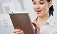 Infor Sales Intelligence optimiert den Vertrieb