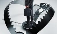 Hohe Risikofreude unter IT-Entscheidern