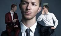 Lünendonk: Deutsche Unternehmen hadern mit der Digitalisierung