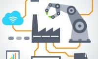 Software AG und Maschinenbauer gründen Industrie-Allianz
