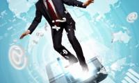 Internationalisierung im Mittelstand / Worauf IT-Manager achten müssen