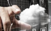 HPE stellt Services-Organisation neu auf