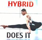 Fujitsu-Hybrid_Beitrag