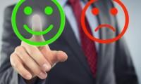 Neue Technologien erhöhen Kundenzufriedenheit