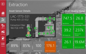Microsoft-Predicitive-Maintenance
