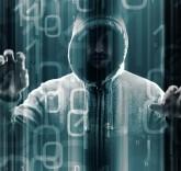 Varonis-Cyber