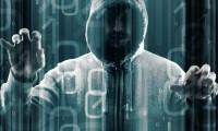 Mobile Security vernachlässigen viele IT-Verantwortliche