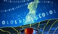 Sieben Erfolgstipps für Big Data Analytics