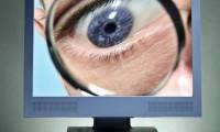 Bundesdruckerei sichert Datenverkehr für Microsoft Cloud Deutschland ab