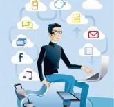 Miedl_Digitaler Arbeitsplatz
