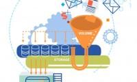 Von Big Data zu Smart Data – Daten erfolgreich nutzen