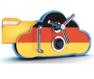Microsoft Cloud Deutschland schwrotgold