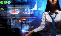 Datenvisualisierung-Tool erweitert Microsoft Power BI