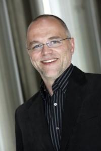 Rainer Strassner arbeitet als Principal Program Manager an der erfolgreichen Einführung der Microsoft Cloud Deutschland und verantwortet die MS Azure Preview. Foto: Microsoft