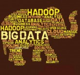 Big-Hadoop