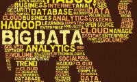 Partnerschaft mit Datameer: pmOne baut Analytics-Kompetenz aus