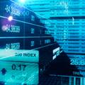 Lünendonk: Digitalisierung zieht Investitionen an