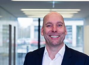 Thomas Strehlow ist Geschäftsführer der Oraylis GmbH und Experte für die Implementierung von Business-Intelligence-Systemen und Big-Data-Lösungen. Quelle: Oraylis